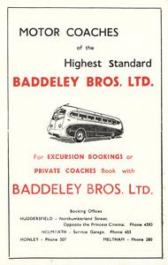 Baddeley Bros. Ltd., Northumberland Street, Huddersifeld (1955).jpg