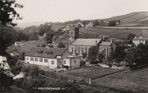 Holmbridge.jpg