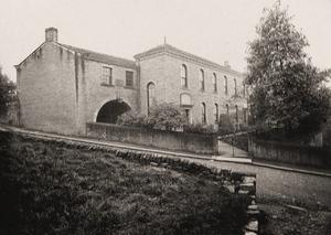 Providence Baptist Chapel, Slaithwaite.jpg