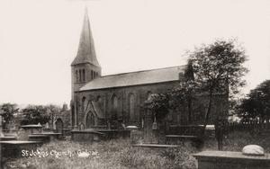 St. John's Church, Golcar.jpg