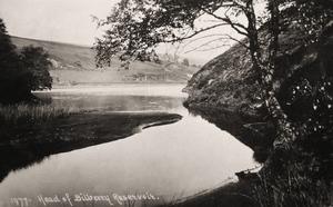 Head of Bilberry Reservoir.jpg