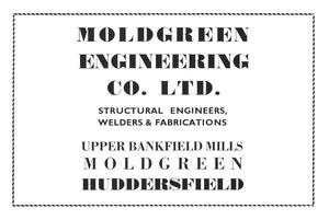 Moldgreen Engineering Co. Ltd.
