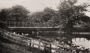Meltham Mills Reservoir.jpg