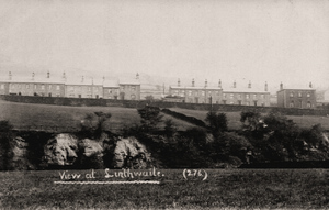 View at Linthwaite.jpg
