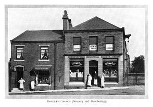 Huddersfield Industrial Society Limited - Bradley Branch (Grocery and Butchering).jpg