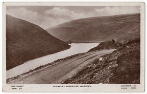 Blakeley Reservoir, Marsden.jpg