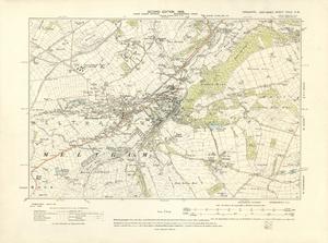 map2691.jpg