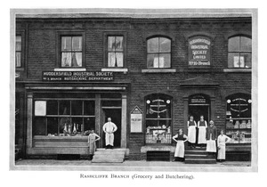 Huddersfield Industrial Society Limited - Rashcliffe Branch (Grocery and Butchering).jpg