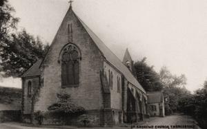 St. Andrew's Church, Thongsbridge.jpg