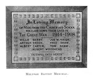 Meltham Baptist Memorial.jpg
