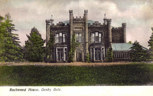 Rockwood House, Denby Dale.jpg