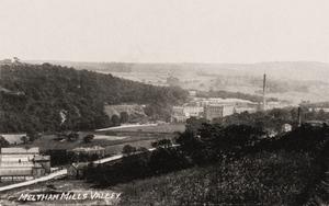Meltham Mill Valley.jpg