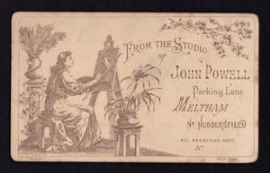 John Powell (1857-1928).jpg