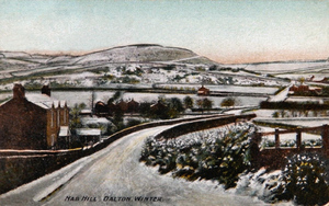 Nab Hill, Dalton, Winter.jpg
