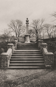 War Memorial, Marsden.jpg