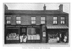 Huddersfield Industrial Society Limited - Lindley Branch (Grocery and Butchering).jpg