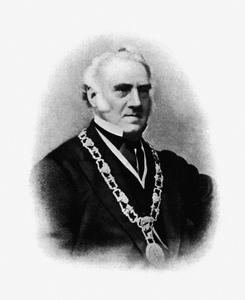 Charles Henry Jones (1800-1884).jpg