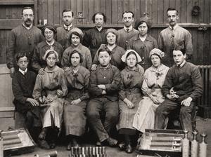 Munitions Workers, Honley.jpg