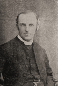 George Julius Tatham.jpg