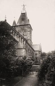 Wilshaw Church.jpg