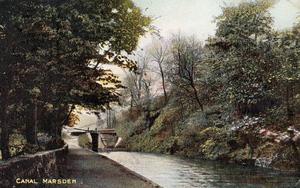 Canal, Marsden.jpg