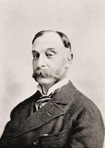 Sir John Arthur Brooke (1844-1920).jpg