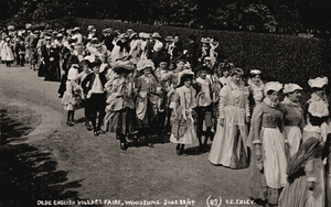 Woodsome Village Pageant (1907).jpg