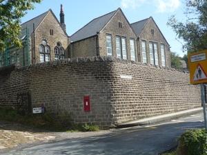 Hollin Brigg Lane 2, Holmbridge, Nr Holmfirth.jpg