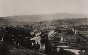View of Huddersfield.jpg