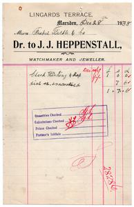 J.J. Heppenstall of Marsden.jpg