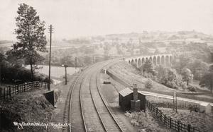 Mytholmbridge Viaducts.jpg