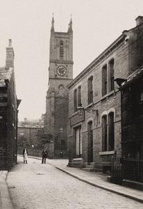 Church Street, Honley.jpg