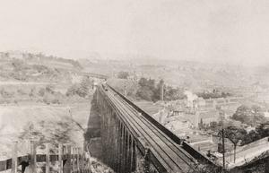 Lockwood Viaduct.jpg