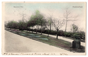 postcard053.jpg