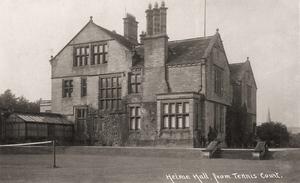 Helme Hall.jpg