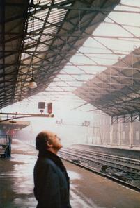 Huddersfield Railway Station [11].jpg