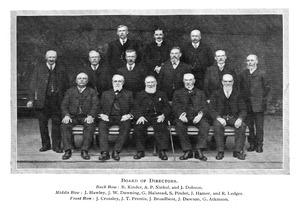 Huddersfield Industrial Society Limited - Board of Directors.jpg
