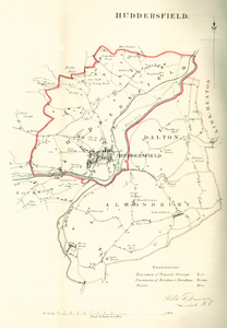 1832 Boundary Commission Report (Huddersfield).jpg