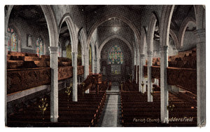 postcard042.jpg
