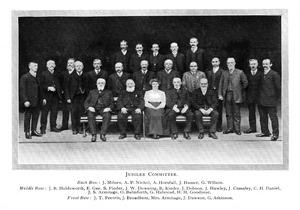 Huddersfield Industrial Society Limited - Jubilee Committee.jpg