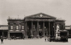 Huddersfield Railway Station.jpg