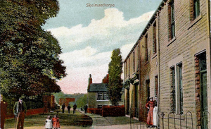 Skelmanthorpe.jpg