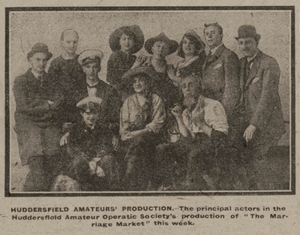 Huddersfield Amateur Operatic Society (December 1920).jpg