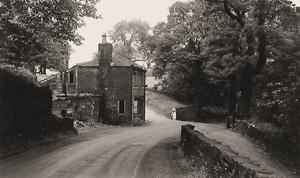 Bar House, Slaithwaite.jpg