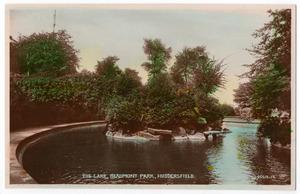 The Lake, Beaumont Park, Huddersfield.jpg