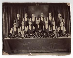 Crosland Moor Public Hand Ringers.jpg