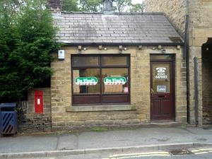 Station Road, Honley (1).jpg