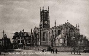Parish Church, Kirkgate, Huddersfield.jpg