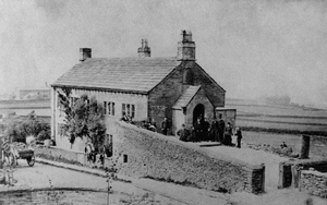 Hall Bower Chapel.jpg