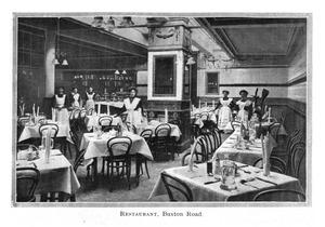 Huddersfield Industrial Society Limited - Restaurant, Buxton Road.jpg